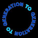 partner-logo-gen2gen_logo